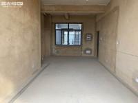 南边科技公园旁维生堂118平米3室2厅2卫1阳台5800单价毛坯