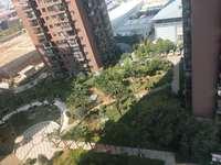 南边科技公园对面都市经典60平米28万2室2厅1卫毛坯