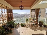 山水佳园离梦想很近四房尚的与您相伴一生的居室