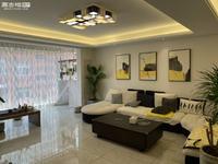 景兴苑精装好房子带家具家电打包出售刚装修两年