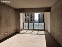 南边福禄瑞园133平米带地下车位9楼3室2厅2卫96万