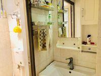 一小附近聚缘公寓,精装修2室,带简单家具,看房方便!