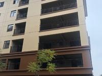 出售玉山城悦园4室2厅3卫187平米152万住宅带车库车位