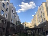 北市区 一中 安居小区 黄金3楼70平 南北向无遮挡出让土地 带租车位可贷款