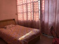 西菱小区 1室0厅1卫