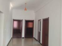 李棋130平米3室2厅1卫 整层 精装修仅800元/月