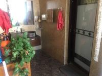 出租玉溪二小区1室1厅1卫120平米450元/月住宅