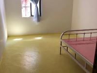 冯井社区1室1厅1厨一卫/1室1 卫出租200元