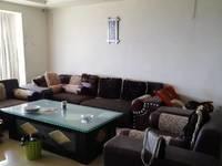 出售景和苑3室2厅2卫146平米面议住宅