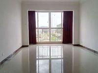 师院附近 盛世庭院 41平米 750一个月 欢迎看房