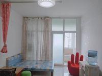 淘宝街旁富然二期 精装修单身公寓 低于市场价出售 非顶楼