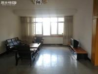彩虹路公安局,中卫附近,生活便捷,1300/月,带部分家具,房东好说话。