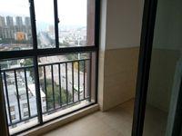 都市经典精装单身公寓