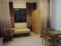 科技公园对面 精装一室 800一个月 欢迎看房