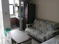 玉溪四中和一小学区房 城市中心 聂耳广场附近 高性价比精装单身公寓