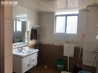出租李棋街道3室2厅1卫130平米800元/月住宅