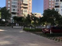 精装复式楼5700单价 大营街景兴苑268平 带大中空 停车方便 环境还好