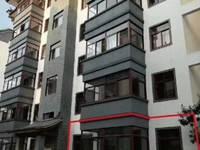 出租大营街镇下西古城3室2厅2卫137平米毛坯房,该房位于一楼,可做仓库