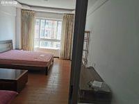 一小 四中 沃尔玛 体育馆 时代广场单身公寓 带家具 可季度付季度租 价格可谈
