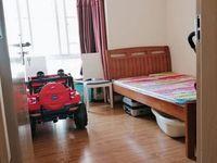 冯井小学附近,西舞公寓,精装修三室,南北通透,70年产权,价格实惠