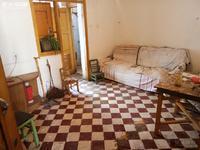 珊瑚路20号 便宜一室租房 单独卧室 450/月 诚心出租 可看房