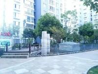 盛世庭院优质租房,小区位置交通便利,师院附近小区流水停车方便