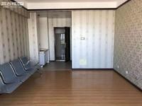 北市区冠南旁 时代新都汇精装修单身公寓 37平方 1000/月!