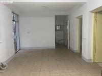 聂耳广场五中旁 园丁小区65平小三室中等装修超划算700/月 随时看房