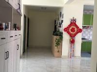 出售景兴苑3室2厅2卫125平米90万住宅