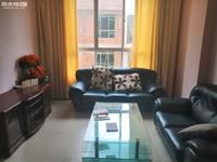 精装一室,一小,四中旁,小区位置优越,价格实惠,随时看房! 奥都小区