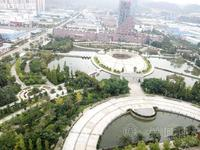 南苑高新区,科技公园对面,小区环境优美,随时看房!