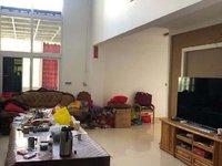 安家山水佳园一期别墅中装5房 320平预约看房