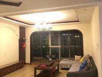 师院旁边 盛世庭院 精装5室 空间够用 看房方便
