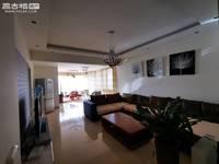 出售磊山大厦3室2厅2卫120平米92万住宅