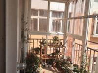 新出房源亚金花园六楼总七楼带大阳台带地下车位6000多单价看房方便 懂的人抓紧