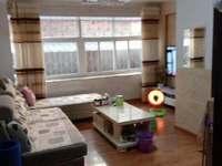 城西客运站 市医院 二小 七星街文工团 1楼73平 精装修三室拎包入住 车位充足