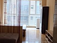盛世庭院 玉溪师院附近 优质学区房 性价比高 交通方便 家具家电齐全 拎包入住