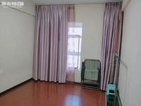 时代广场二期带车位 精装133平3室118w