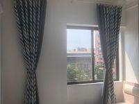 都市经典精装2房 新装还没住过人