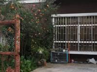 出售锦绣家园7室2厅5卫360平米320万住宅