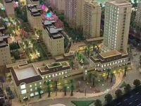 红星国际广场 一手现铺,临街一楼单价超低,均价1万5
