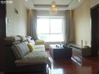 一小四中旁 精装2房 带家具 可做饭 周边环境便利