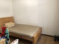 诸葛小区 93平 3室2厅 南北通透 居家自住 保养好