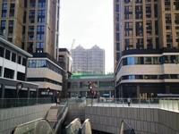 市中心买一送一商铺 5.7层高 可隔两层 最后一套 错过不会再有