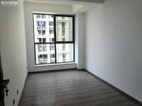 新天地万达花园 精装3室 可配齐全部家具 装修,家具全新 不带家具价格再议