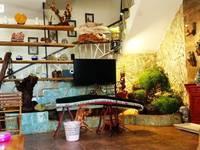 出售李棋镇下赫村委会四组自建房6室2厅2卫370平米150万住宅