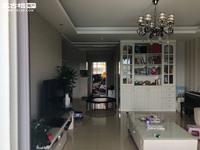 急售百万庄园4室2厅2卫168平米158万住宅,买到就是赚到!
