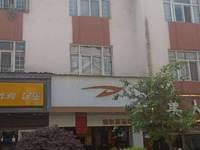 出售易门矿业局生活区6室2厅2卫236平米278万住宅