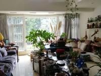 急售 明珠苑5室3厅3卫290平米带车库 2跃3中空复式楼 证件齐全 可贷款满五