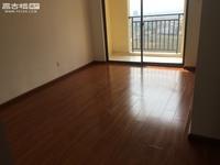 出租万和家园2室2厅1卫92平米1000元/月住宅